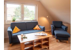 Spiekeroog Unterkunftsverzeichnis Der Kategorie Ferienwohnung Hotel Ferienhaus Und Pension